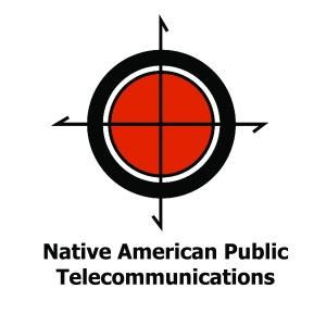 napt-logo-jpeg