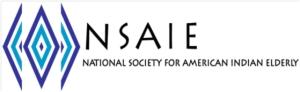 nsaie-logo-jpeg1
